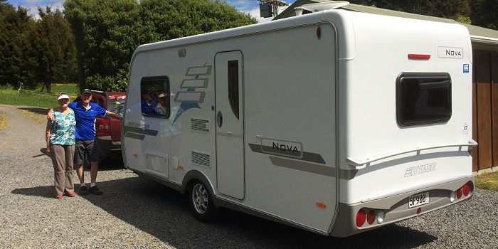 2006-hymer-nova-470